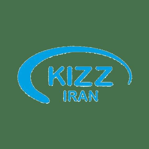 کیز ایران
